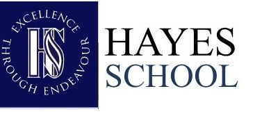 Science Vacancy at Hayes